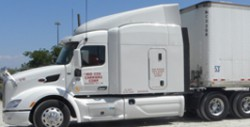 Oklahoma City truck driving Jobs for Trainees